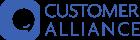 customeralliance